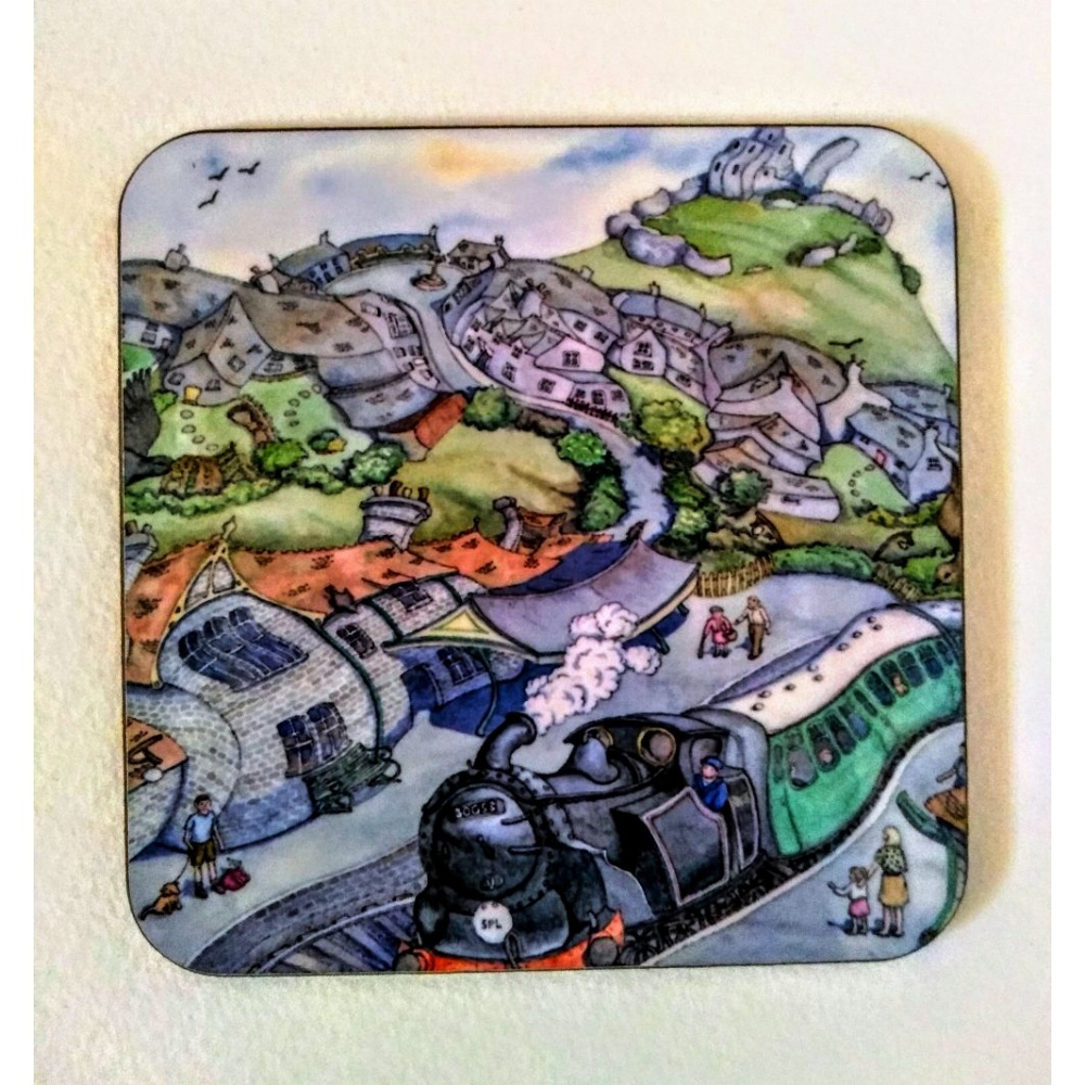 arrival_at_corfe_coaster_699204848