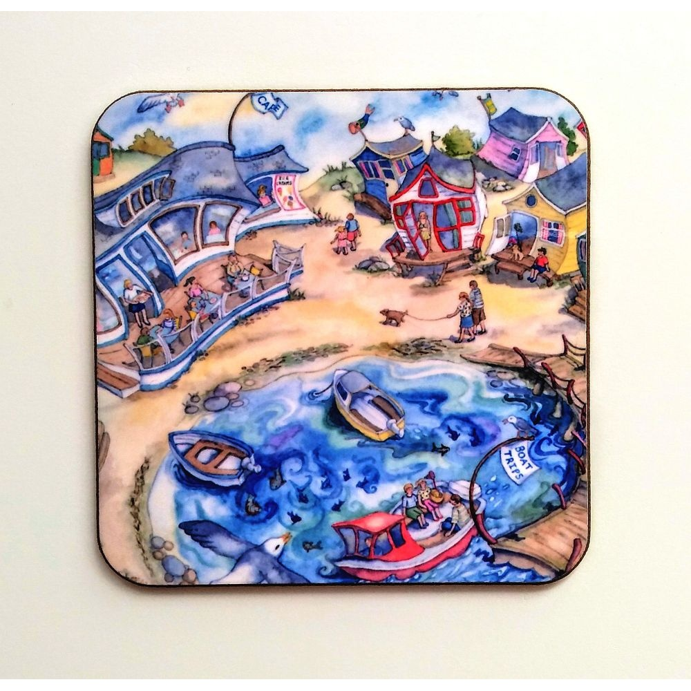 beach_cafe_coaster_best_2122962799