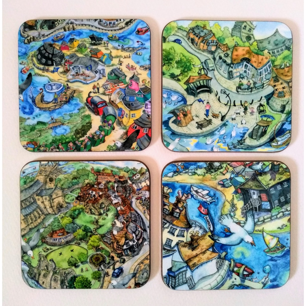 christchurch_coaster_set