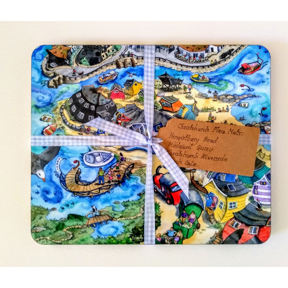christchurch_placemats_tied_in_ribbon_1025544882