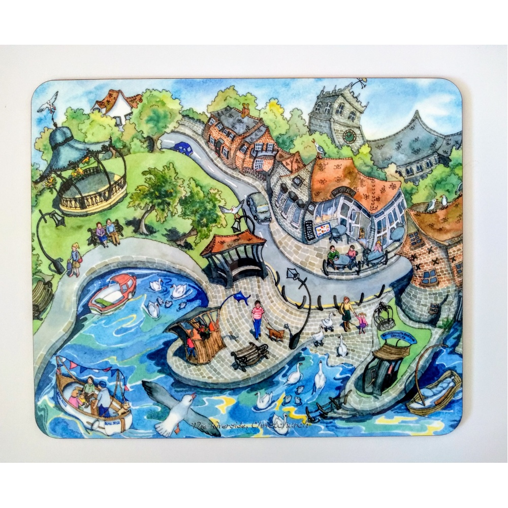christchurch_riverside_placemat_1381406166