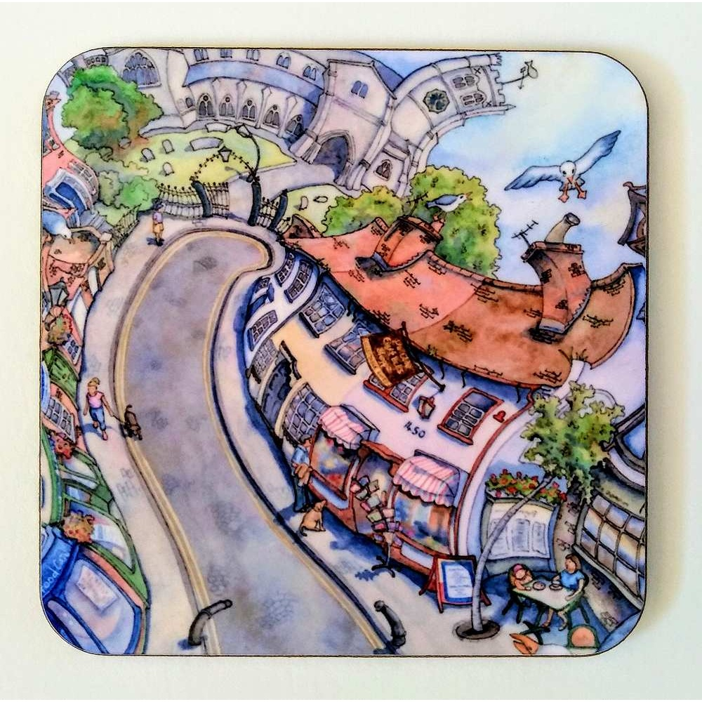 church_street_christchurch_coaster_1