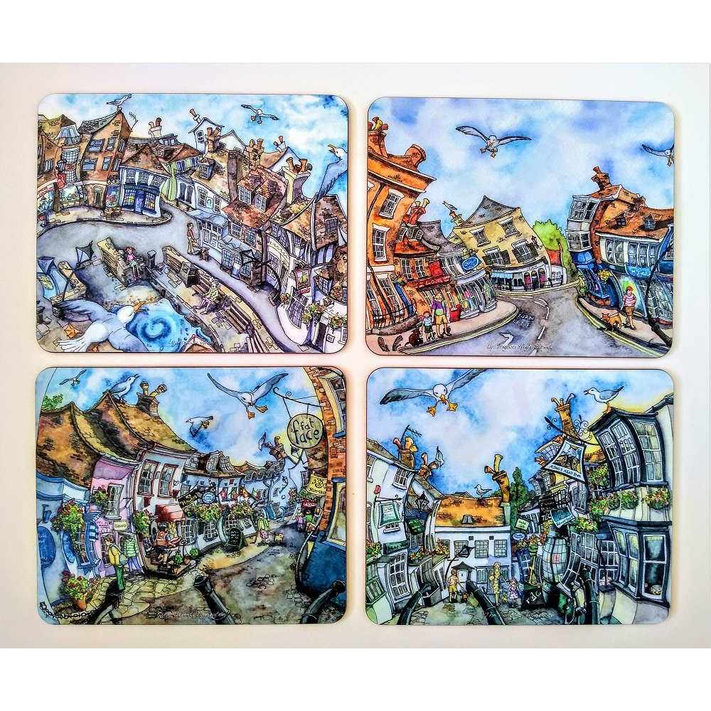 lymington_place_mats_2-1