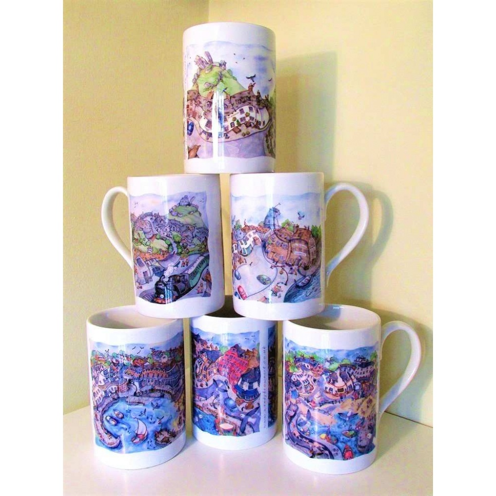 mugs_group_portrait