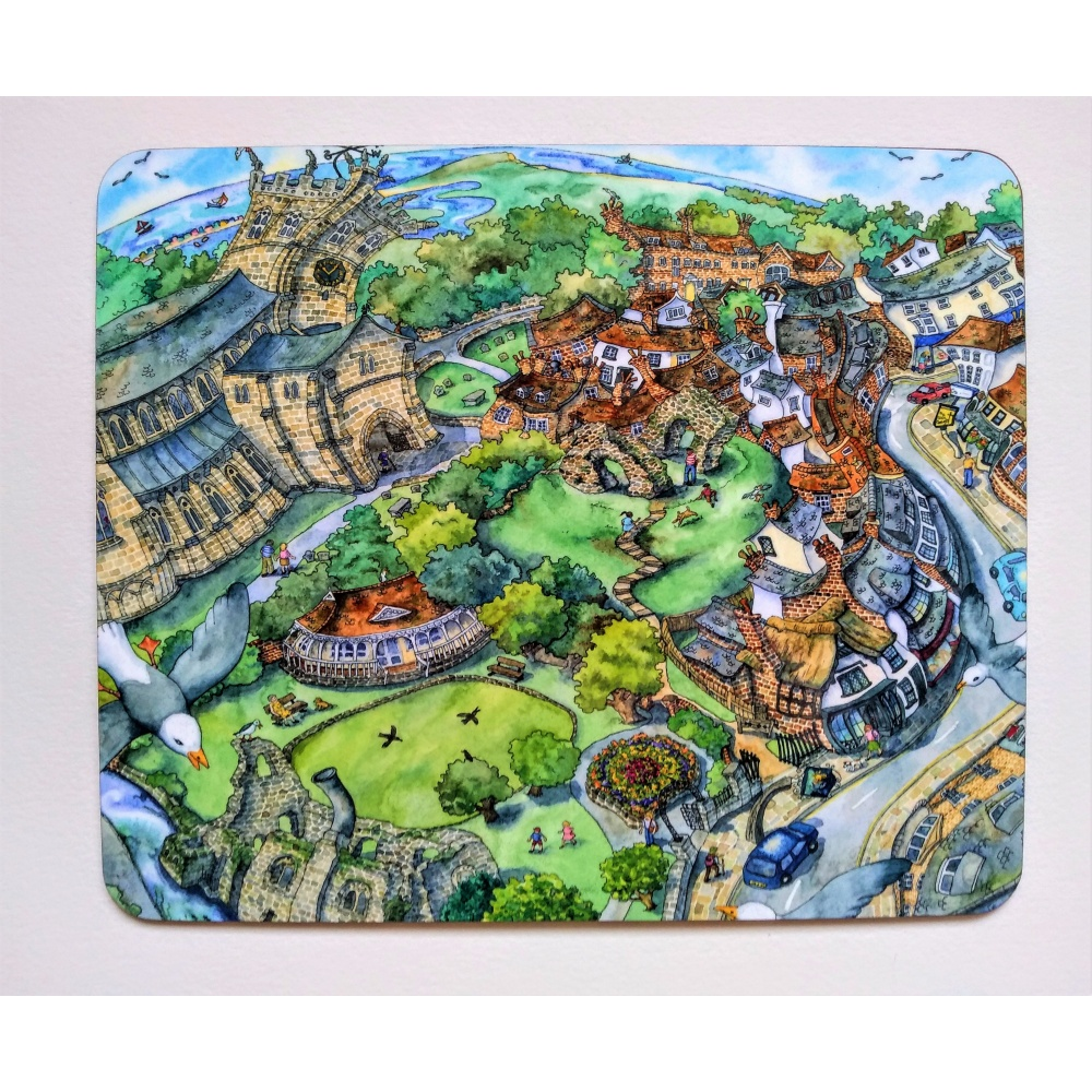 priory_quarter_christchurch_place_mat