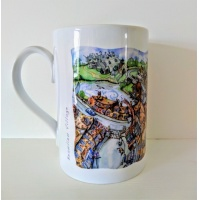 beaulieu_village_mug_1