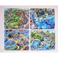 christchurch_place_mats_2