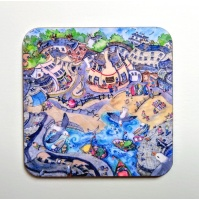lyme_regis_coaster_best