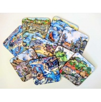 pick_and_mix_coasters_927323001
